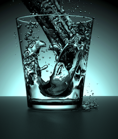 cup-water